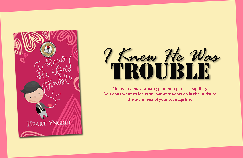i-knew-he-was-trouble-new-release