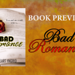 [PREVIEW] Bad Romance