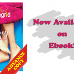 A Sexy Kind Of Love On Ebook
