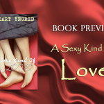 [PREVIEW] A Sexy Kind Of Love
